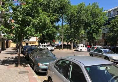 Pis a Plaza del Alcalde Brell