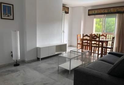 Apartamento en Fuente del Rey-Los Merinales