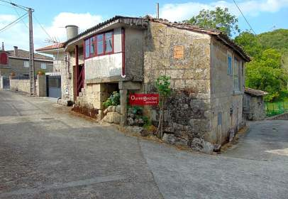 Rural Property in Rubiacos