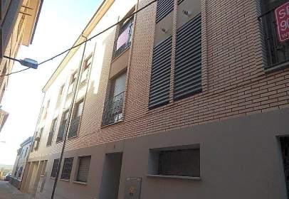 Duplex in calle Nueva