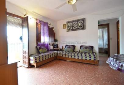 Apartment in Bahía