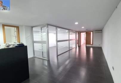 Oficina en Benipeixcar-Raval