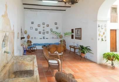 Casa en Xàtiva