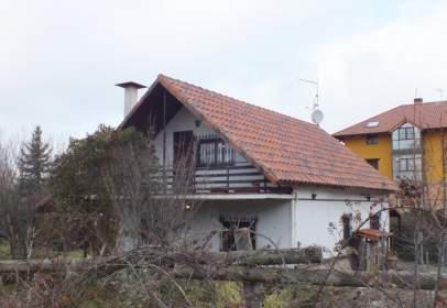 Casa en calle Ricardo Jiménez Antón, nº 15
