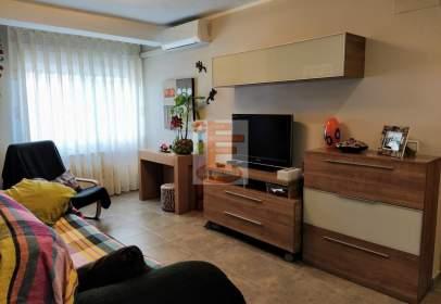 Apartamento en calle del Valle de Arán