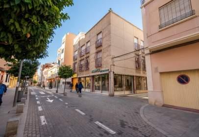 Flat in calle Murcia, nº S/N