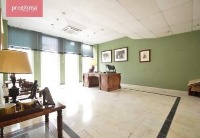 Oficina en La Florida-Huerta del Pilar
