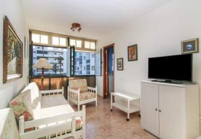 Apartamento en Avenida de Italia