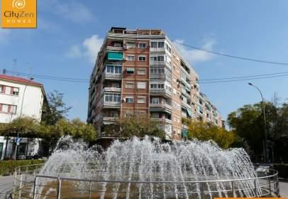 Piso en calle Fiscal Miguel Gutiérrez Carbonell, 1