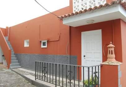 Casa en La Orotava