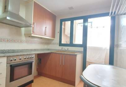 Flat in Benicalap