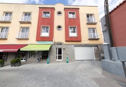 Apartment in Avenida de Hipólito Sinforiano, 24