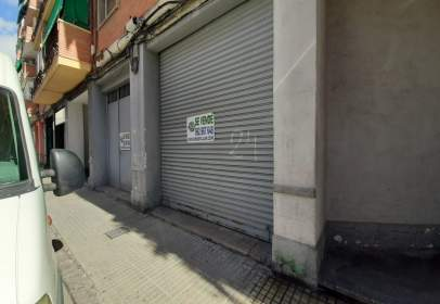 Nave industrial en Carrer Alfauir, 4