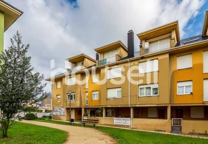 Apartment in Urbanización Armón