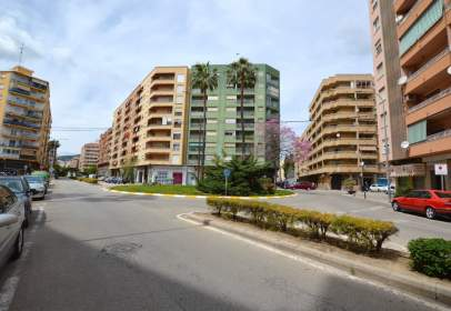 Flat in Carrer Benissuai, nº 15