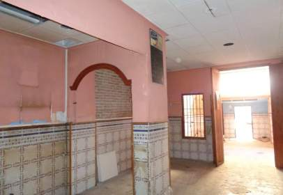 Casa a Alboraia - Alboraya