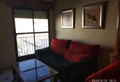 Apartment in Viator