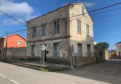 Casa a calle Barres
