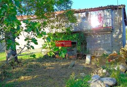 Rural Property in Rubiacós