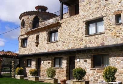 Casa unifamiliar en Almarza