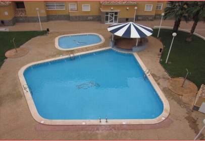 Penthouse in Avinguda de Mallorca, nº 10