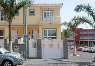Duplex in Gran Canaria - Santa Lucía de Tirajana