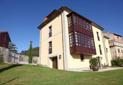 Rural Property in Resto Provincia de Asturias - Soto del Barco