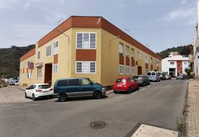 Piso en calle Alcalde Sebastián Henríquez