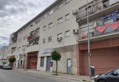 Ático en Jerez de La Frontera - Sur
