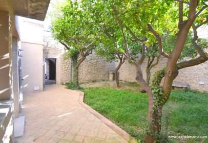 House in Selva