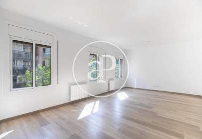 Flat in Carrer d'Aribau, near Carrer del Rector Ubach