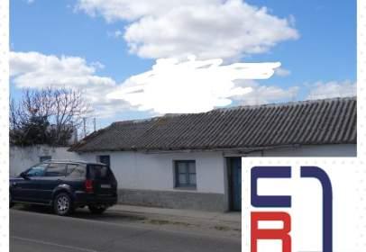 Casa a Valladolid Capital - Delicias