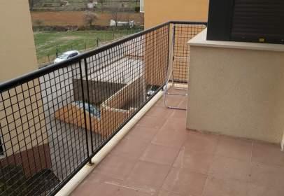 Piso en Teruel Capital - Pedanías