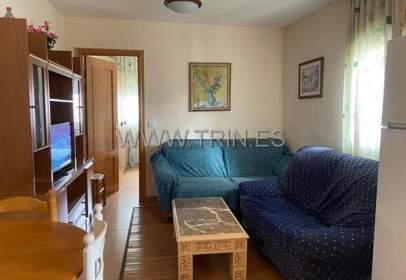 Apartamento en Ciudad Real Capital - Santa María