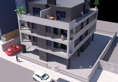 Piso en calle de Quevedo, nº 21