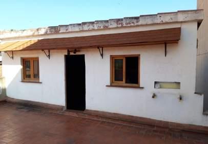 Casa en Montcada I Reixac - Montcada Centre - La Ribera
