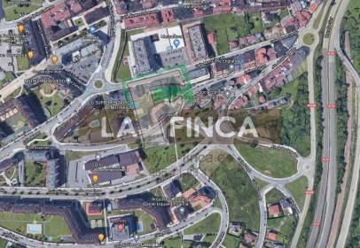 Land in Montecerrao