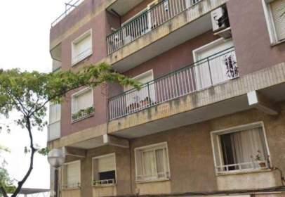 Flat in Carrer de la Mina de la Ciutat, nº 68