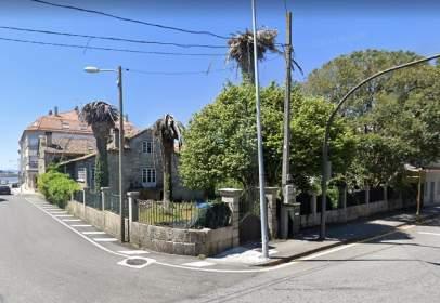 House in calle de Carreira, 2