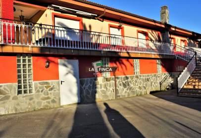 Paired house in Granda - Ruta del Mueble