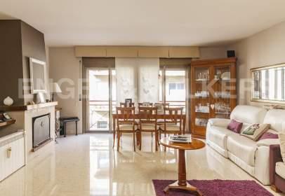 Casa unifamiliar en El Prat de Llobregat