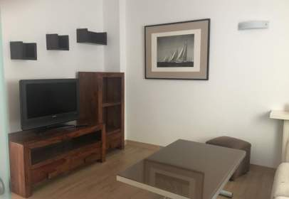 Apartamento en Somió - Cabueñes - Somió