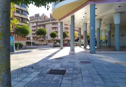 Flat in calle Avenida Riomar