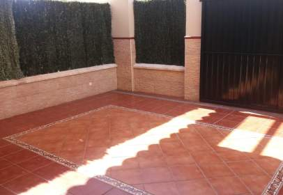 Terraced house in Jerez de La Frontera - Norte