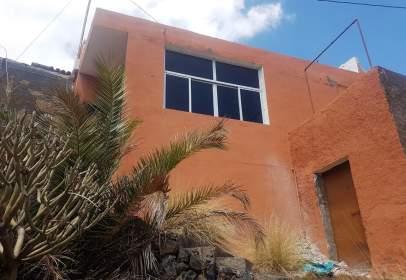 Casa en calle calle Vera de Maja