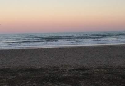 Dúplex a Puçol - Playas de Puçol