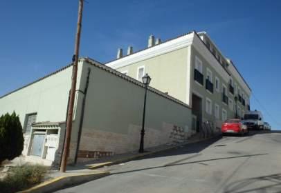 Piso en calle del Calvario, nº 6