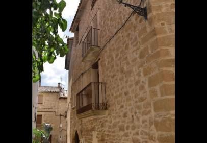 Casa pareada en Matarraña - Torre del Compte