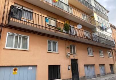 Piso en calle del Cardenal Cisneros, cerca de Calle de Bilbao