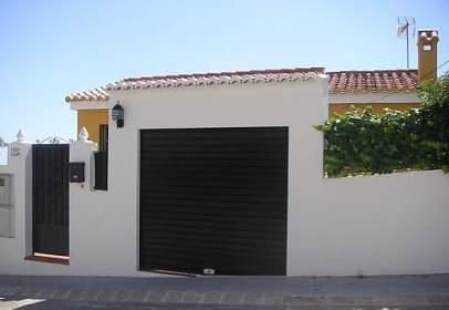 Casa unifamiliar en Cullera - Pueblo de Cullera
